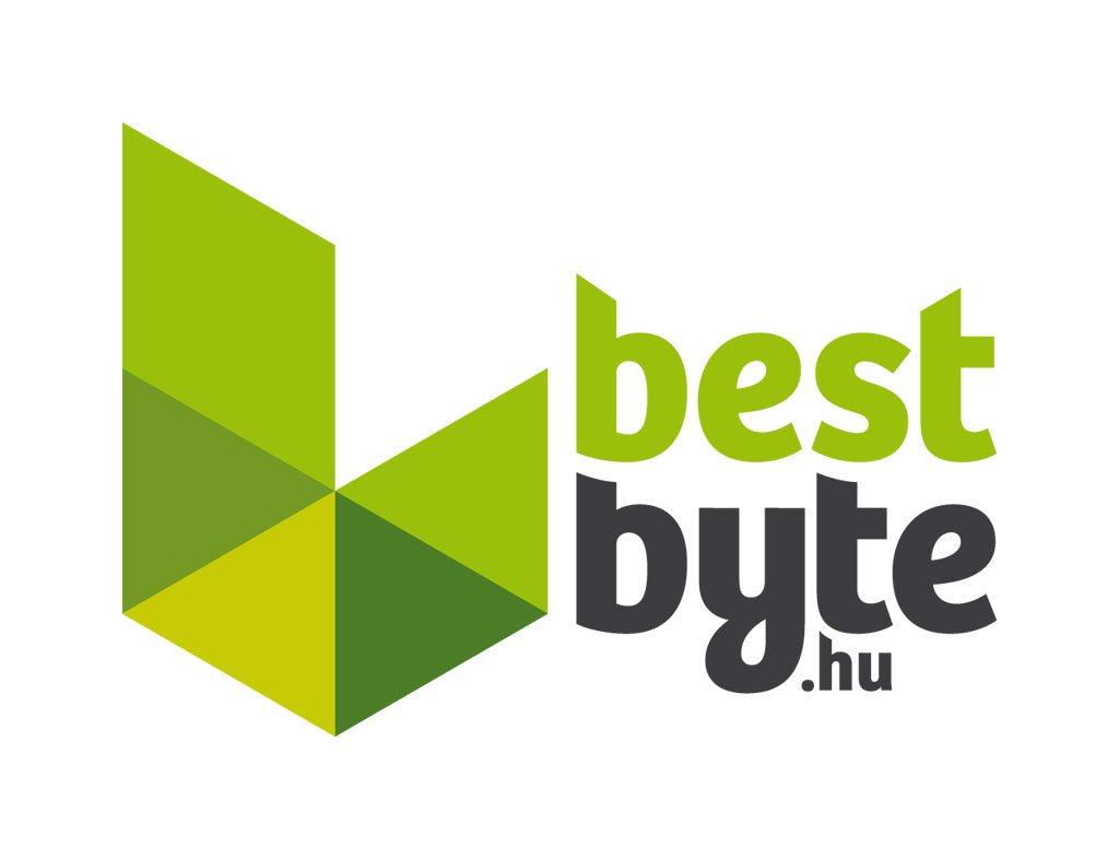 Best Byte