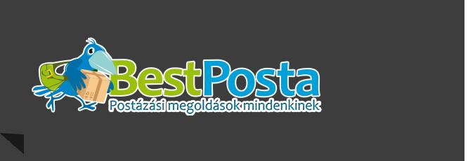 BestPosta