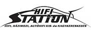 Hifi Station