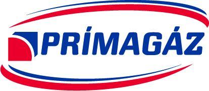 Prímagáz